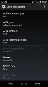 talk apn settings android talk issue correct apn settings page 3 android