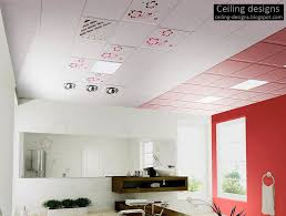 bathroom ceiling design ideas ceiling design ideas for small kitchen 15 designs