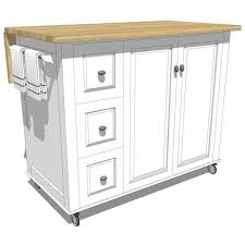 mobile kitchen island units best 25 mobile kitchen island ideas on kitchen island