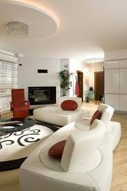 beautiful cement showcase designs living room gallery of mattress