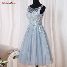 graduation dresses for 8th graders lace homecoming dresses 8th grade graduation dresses party