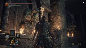 Ds3 Deacons Of The Deep Lore Further Evidence Of The Londor Pilgrim U003e Pilgrim Butterfly