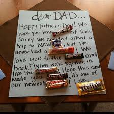 11 best fathers day images on cards birthday