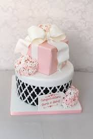 2 tiered cake cakes and cakes