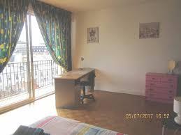 louer chambre particulier location de chambre particulier 100 images chambre best of