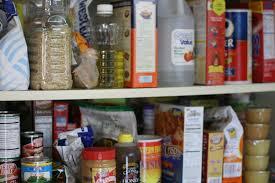 kitchen food storage u2013 kitchen ideas