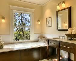 Bathroom Ideas Colors 25 Best Benjamin Moore Buttermilk Ideas On Pinterest Yellow