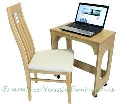 Laptop Chair Desk Chair With Laptop Desk Medium Size Of Desk Recliner Laptop Table