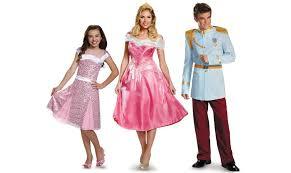 Princess Aurora Halloween Costume Princess Aurora Sleeping Beauty