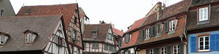 location bureau colmar colmar wikitravel