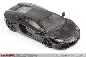 lamborghini aventador hotwheels the 1 43 lamborghini aventador lp700 4 from hotwheels a review by
