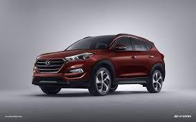 hyundai crossover 2016 2016 hyundai tucson irvine auto center irvine ca