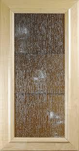 kitchen glass cabinet door manufacturer cabinet glass inserts kitchen glass cabinet doors replacement