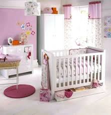 Pink And Gray Nursery Bedding Sets by Articles With Baby Girl Bedding Sets Clearance Tag Ergonomic Crib