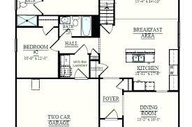 jim walter home floor plans jim walters homes floor plans homes floor plans best of awesome home