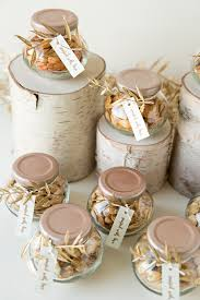 wedding seed favors roast your own bulk pumpkin seeds as fall wedding favors