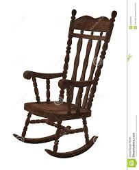 Rocking Chair Old Fashioned The Rocking Chair Company Concept Home U0026 Interior Design