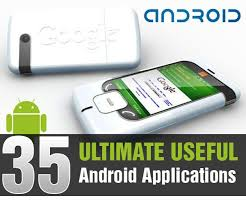 useful android apps 35 ultimate useful android apps smartphone android