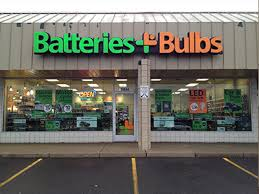 Roseville Batteries Plus Bulbs Store Phone Repair Store 987 Mi
