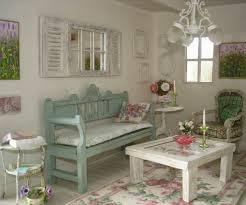 modern vintage home decor ideas modern vintage house design modern house contemporary vintage home