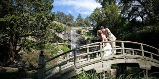 Cheap Wedding Venues In Richmond Va Maymont Richmond Va Outdoor Garden Wedding Venue
