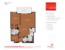 larry uteck blvd bicentenial hwy halifax rental floorplan for