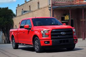 94 ford f150 mpg 2015 ford f 150 achieves up to 26 mpg highway