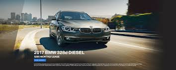 bmw dealership cars bmw of brazos valley bmw dealership and service center in bryan tx