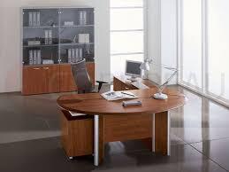bureau de direction bureau de direction selon votre remise bureau de directeur de