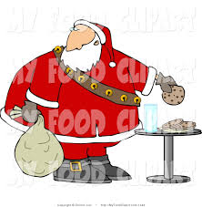 royalty free holiday stock food designs