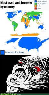 World Memes - 103 best funny memes haha images on pinterest funny images