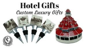 luxury gifts designed to help your brandstand out