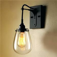 Battery Operated Light Fixture Battery Operated Display Lights Lighting Fixtures Powered