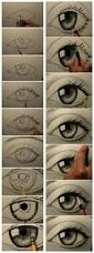 25 beautiful drawing ideas ideas on pinterest draw sketch