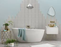 bathroom tile trends 2018 tile trends tiling ideas for your home walls and floors