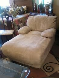 Catnapper Chaise 18 Best Chairs Images On Pinterest Oversized Chair Reading