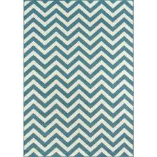 Outdoor Chevron Rug New Indoor Outdoor Chevron Rug Outdoor Rugs Target Rugs Target