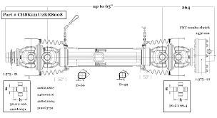 new holland 1411 discbines pto shafts u2026