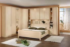 chambre a coucher avec pont de lit chambre a coucher avec pont de lit valdiz