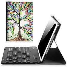 amazon ipad mini 2 black friday deals amazon com ipad mini keyboard coo ipad mini case with builtin