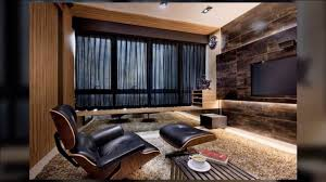 interior design singapore interior designer company youtube