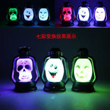 discount small colored light bulbs 2017 wholesale small colored