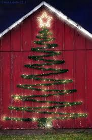 Decorations For Outdoor Christmas Tree 23 christmas outdoor decoration ideas are worth trying live diy