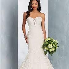 Alfred Angelo Wedding Dress Women U0027s Alfred Angelo Wedding Dresses On Poshmark