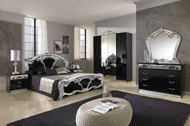 where shop affordable bedroom furniture theydesign net