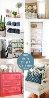 best home ideas net brilliant ideas for organizing your home tidymom