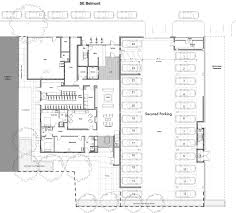 darling homes floor plans apartments patio floor plans l shaped kitchen floor plans for