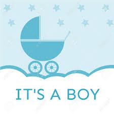 smurfs baby shower invitations baby shower boy clip art gallery baby shower ideas