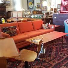 legacy modern 35 photos furniture stores 1530 se 7th ave