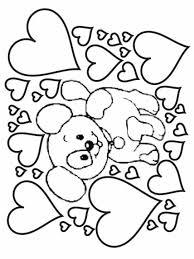 coloriage animaux 134 dessins à imprimer et à colorier